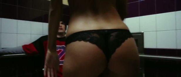 all-cheerleaders-die-official-trailer-2014-horror-comedy-hd