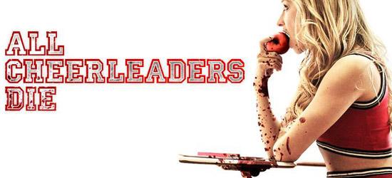 all_cheerleaders_die_06