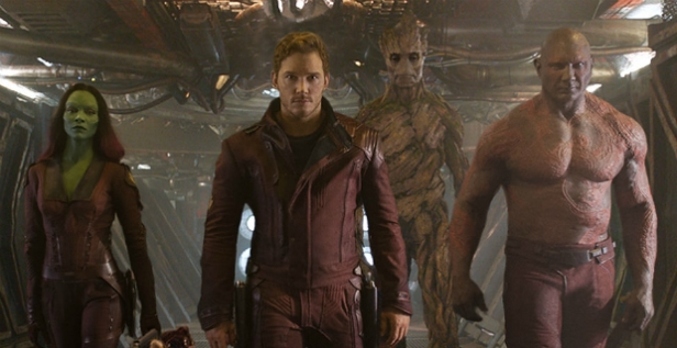 guardians_of_the_galaxy_cast