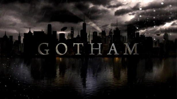 The-Gotham-TV-show-7