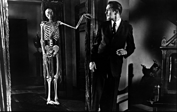 1959-house-on-haunted-hill-vincent-price