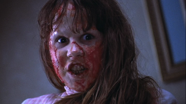 3.-Exorcist