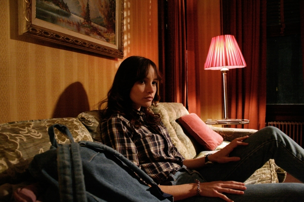 jocelin donahue house of the devil