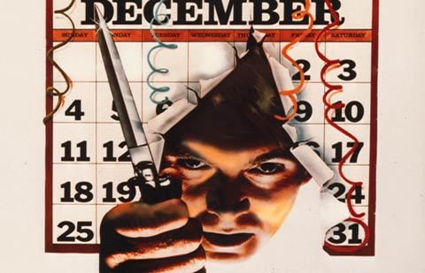 newyearsevil_newsite-horror-calendar-holiday-inspired-horror-movies