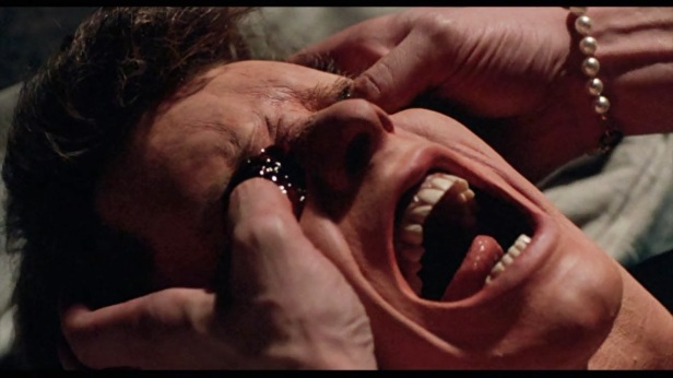 Night of the Demons 1988 movie pic9b