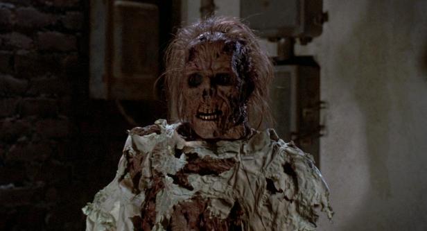 Night.of_.the_.Creeps.Director_s.Cut_.1986.BluRay.720p.DTS_.x264-CHD15-42-24