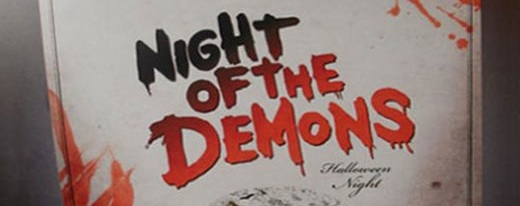nightofthedemons-poster