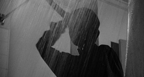 psycho-shower-curtain-2