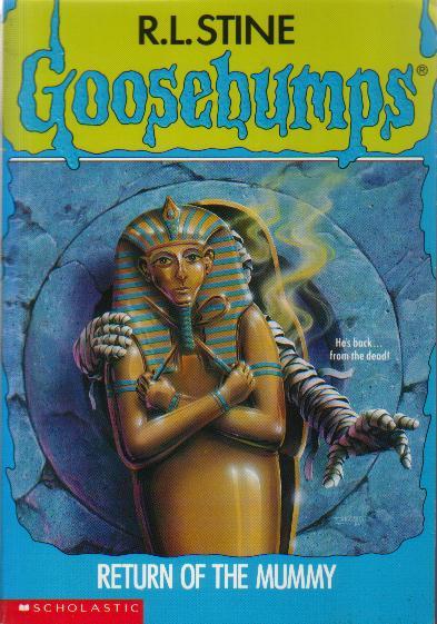 Return_of_the_mummy
