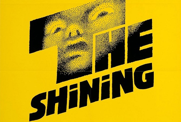 saul-bass-the-shining-film-poster-1-detail