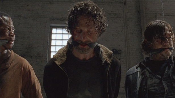 the-walking-dead-episode-501-rick-lincon-4-minutes-980