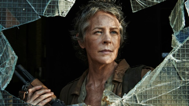 the-walking-dead-season-5-premiere-no-sanctuary-carol-amc