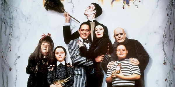 the_addams_family_40103