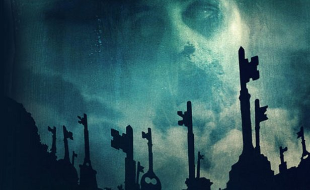 the_innkeepers_ti_west-2