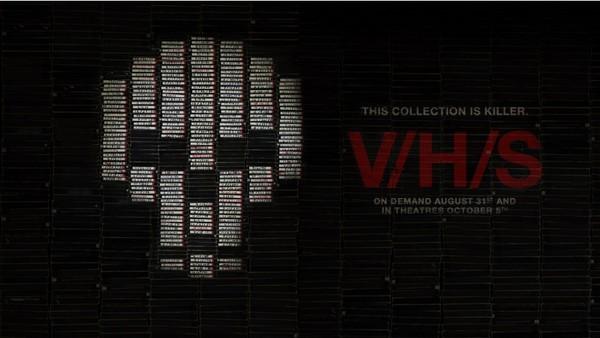 vhs (2)