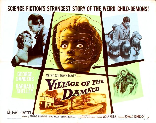 village-of-the-damned