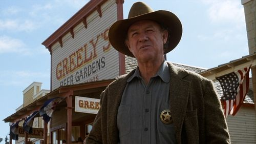 Little-Bill-Daggett-–-Unforgiven-1992