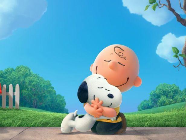 peanuts-2015-image