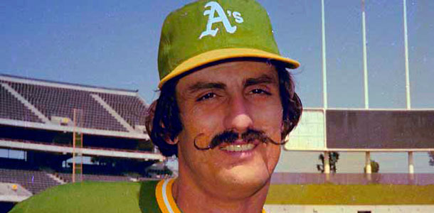 rollie-fingers-feature4