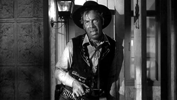 the-man-who-shot-liberty-valance-bad-i-tell-ya1