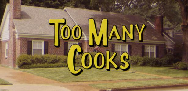 too-many-cooks-l-ovni-parodique-et-seriel-qui-enflamme-la-toile,M176455