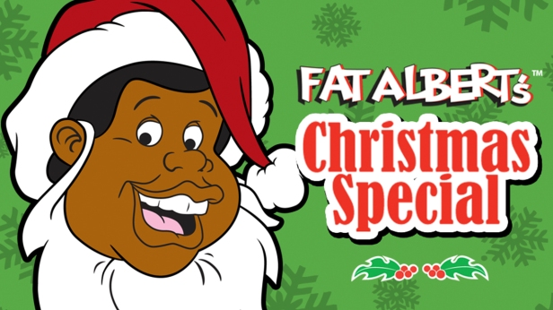 fat-albert-christmas_xlg_1280x720