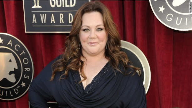 120130020355-melissa-mccarthy-sag-fashion-story-top