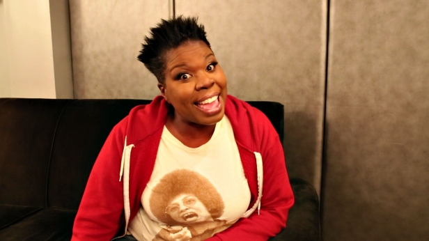 141101_2823743_AskSNL__Leslie_Jones