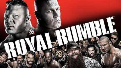 20141216_RoyalRumble_642x361_ArticleImage