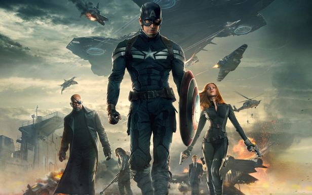 Captain_America_The_Winter_Soldier_Banner_Poster