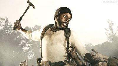 287863_Papel-de-Parede-Tyreese-com-Martelo-The-Walking-Dead_1920x1080