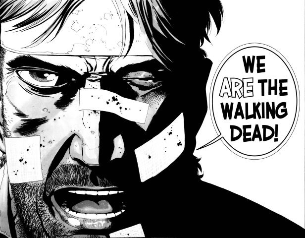 682517-the_walking_dead___22___23