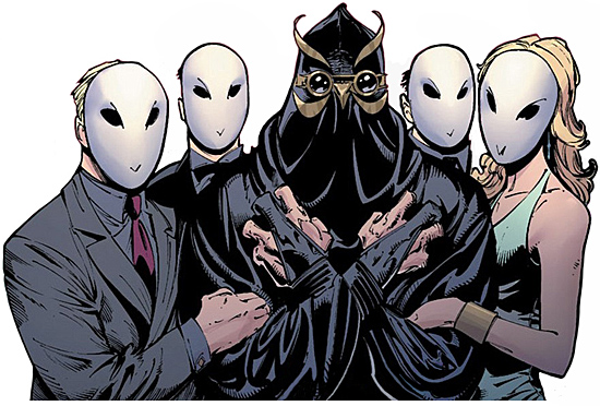 court-of-owls-gotham-the-villains-we-want-to-see-court-of-owls-edition