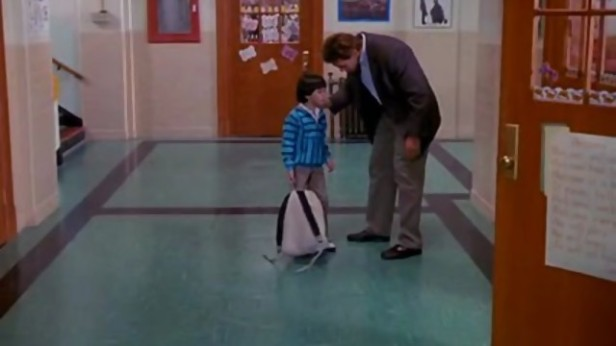 kindergarten_cop_1990_zachs_father (1)