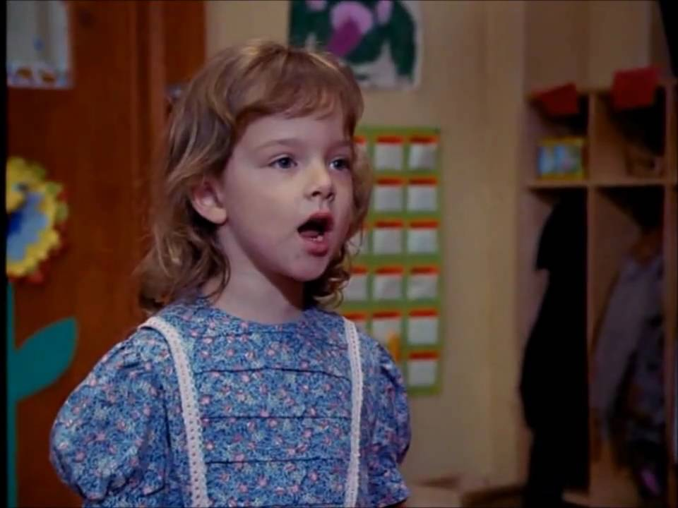What Happened to Those Kids From Kindergarten Cop? – The ...