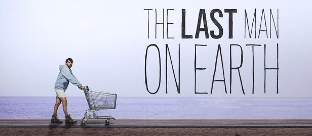 the-last-man-on-earth-tv