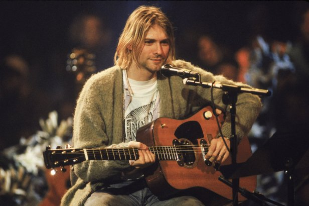 cobain_article_story_large