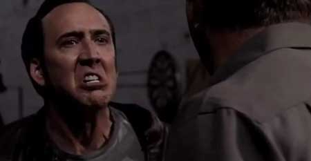Rage-2014-Nicolas-Cage-movie-7