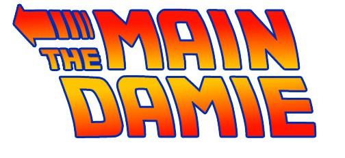 cropped-md-logo-bttf.jpg