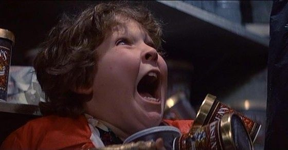 18556_431850205525_528230525_10714780_577026_n_oct2010-560x292-whatever-happened-to-chunk-from-the-goonies-jpeg-151945