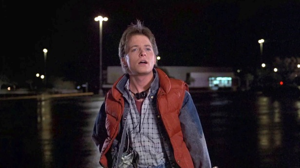 film-back_to_the_future-1985-marty_mcfly-michael_j_fox-jackets-red_down_vest