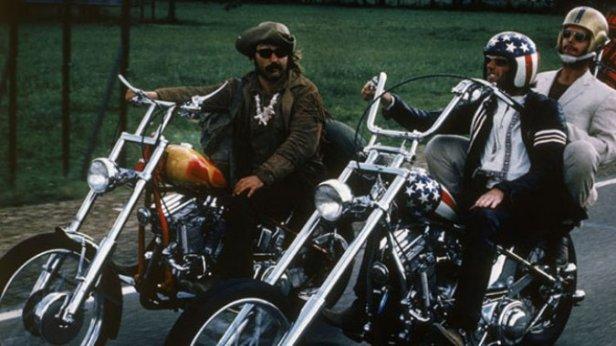 120237-hopper_fonda_nicholson_easy_rider_large