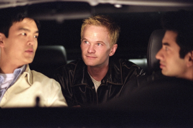 53d94679a92859c669bf4101_neil-patrick-harris-harold-and-kumar