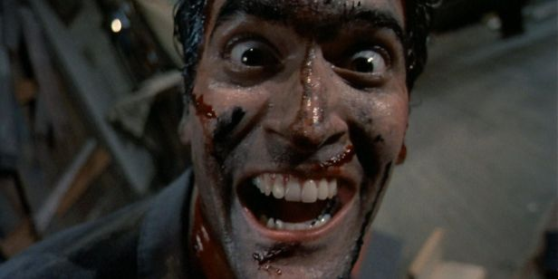 evil-dead-bruce-campbell-horror-movies-nightmares