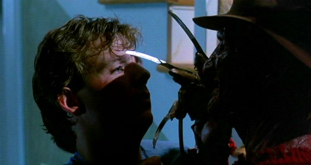 A-Nightmare-on-Elm-Street-2-Freddys-Revenge-1