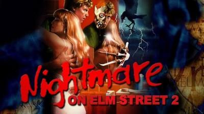 a-nightmare-on-elm-street-2-freddys-revenge-521fc8d46f039-e1397849838737