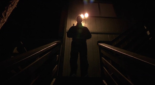 creep-movie