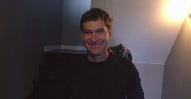 creep-trailer-mark-duplass