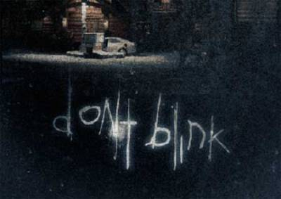 Dont-Blink-2014-movie-Travis-Oates-5