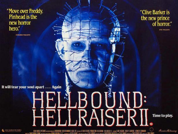 hellbound-hellraiser-ii-doug-bradley-everett